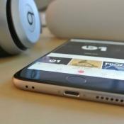 'iPhone 7 krijgt dezelfde afmetingen als iPhone 6s'