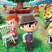 Nintendo brengt Animal Crossing en Fire Emblem naar de iPhone