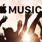 Apple Music probeert met exclusieve content het MTV-gevoel terug te brengen