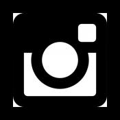 Instagram experimenteert met nieuw uiterlijk in zwart-wit