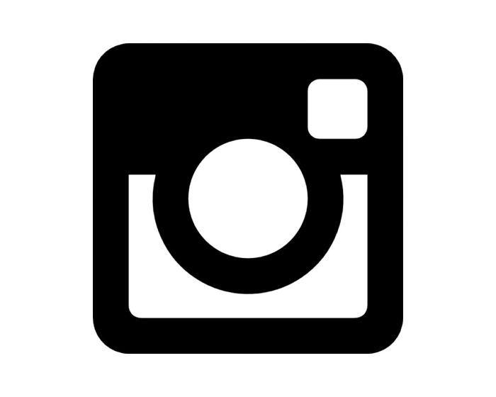 instagram wit rimmen in Culemborg