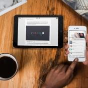 iCulture-app 2.1 nu beschikbaar: de jubileumeditie