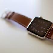 'Apple Watch 2 krijgt mobiel internet en betere processor'