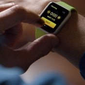 Workout-app op de Apple Watch: alles over je sportactiviteiten vastleggen