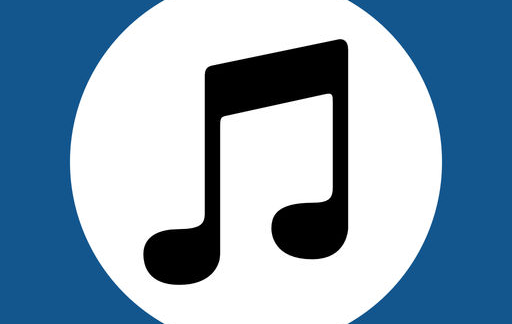 ZonePlay-appicoon.