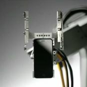 'Dat verhaal van $40 miljoen goud uit oude iPhones? Klopt niks van'