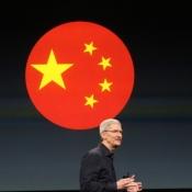 Goedkope producten uit China: vanaf 1 juli een stuk duurder