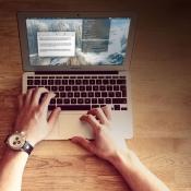 Alternatieven voor TextExpander op de Mac