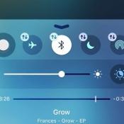 iOS 10 conceptvideo