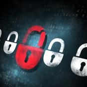 'Populaire apps met 18 miljoen downloads kwetsbaar voor dataverlies'