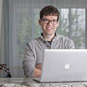 Apple helpt ontwikkelaars met 'Developer Insights'