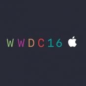 Vernieuwde WWDC-app heeft Dark Mode en is nu voor Apple TV