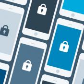 Nederlandse overheid diende recordaantal dataverzoeken bij Apple in: 13 accounts, 341 toestellen