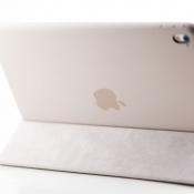 iPad Pro Siliconenhoes