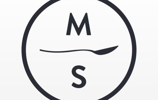 Marley Spoon icoon