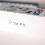 'Geld lenen kost geld': er komen strengere regels voor iPhones op afbetaling