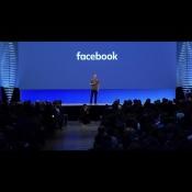 Facebook kondigt chatbots voor Messenger aan