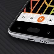 HTC 10 is het eerste Android-toestel met officiële AirPlay-ondersteuning