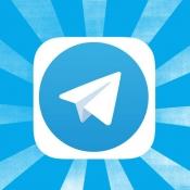 Telegram zet volledig in op bots voor muziek, films, stickers en meer