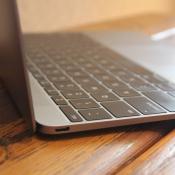 Zo werkt Power Nap op de Mac