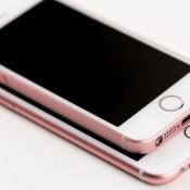 Opinie: Apple moet de kleinere iPhones niet uit het oog verliezen