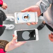 Facebook Messenger krijgt profielnamen en scanbare codes om chats te starten