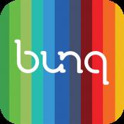 bunq-rekening nu ook te openen voor minderjarigen