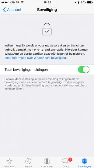 whatsapp_encryptie2