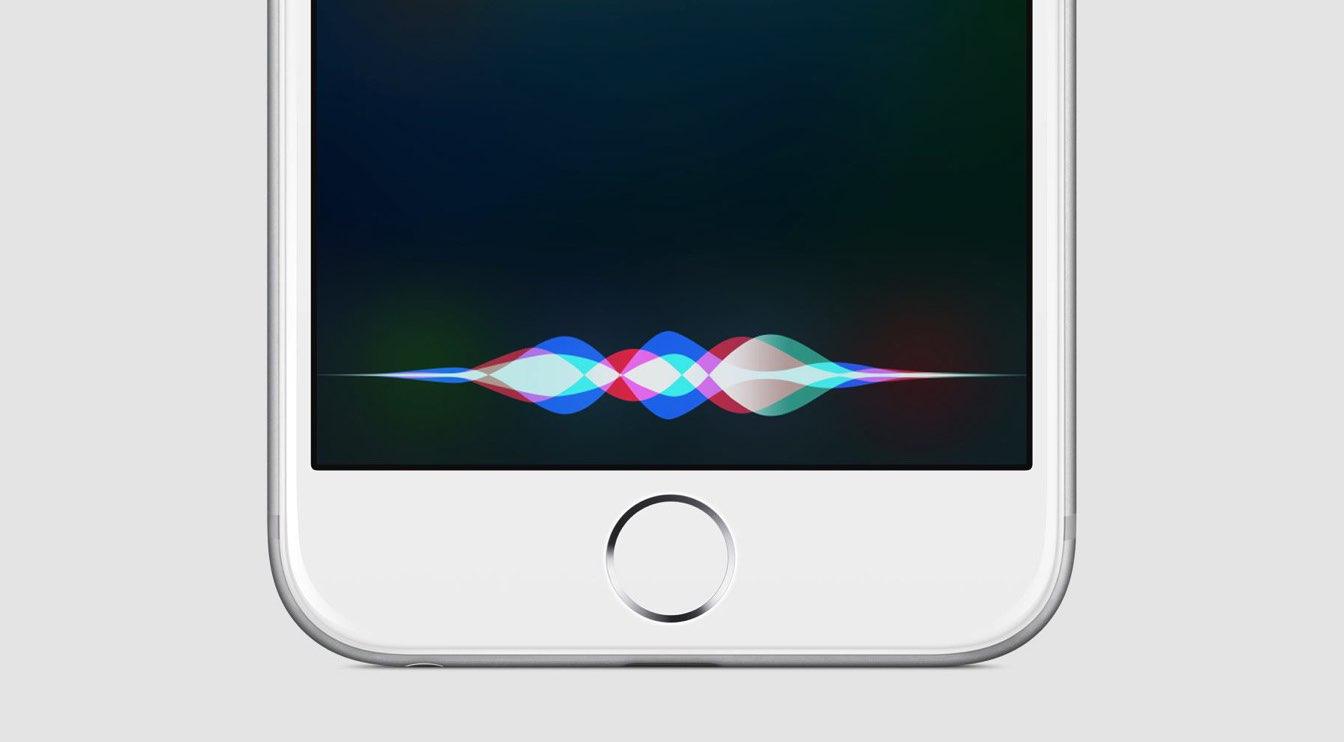 Siri-golven
