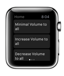 sonosequencer-apple-watch-home