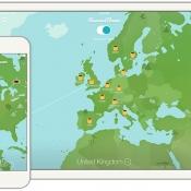 VPN-bug in iOS zorgt voor onveilige verbindingen