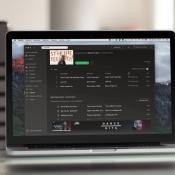 Waarom Spotify Premium duurder is in de iOS-app