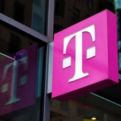 T-Mobile kondigt Oneindig Online aan: onbeperkt internetten voor 90 euro per maand