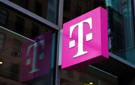 T-Mobile nieuwe tarieven
