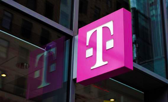 T mobile oneindig online aangekondigd onbeperkt internetten for Shop mobili online