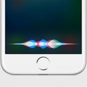 Downloaden maar: eerste beta iOS 10, macOS Sierra, watchOS 3 en tvOS 10 verschenen