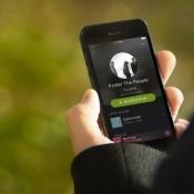 10 dingen die je met Spotify kunt doen (behalve muziek luisteren)