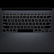 Een OLED-balk op de MacBook Pro, wat heb je eraan?