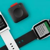 Officieel: Pebble overgenomen door Fitbit, staakt alle verkoop