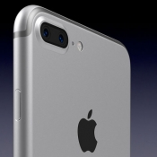 'Instapmodel iPhone 7 krijgt 32GB opslag'