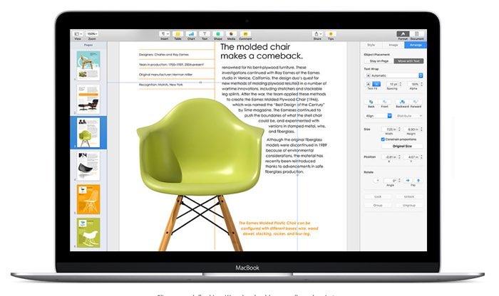 mac-grafisch-vormgevers-pages