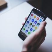 Opinie: Moet Apple zich zorgen maken om Google's Instant Apps?