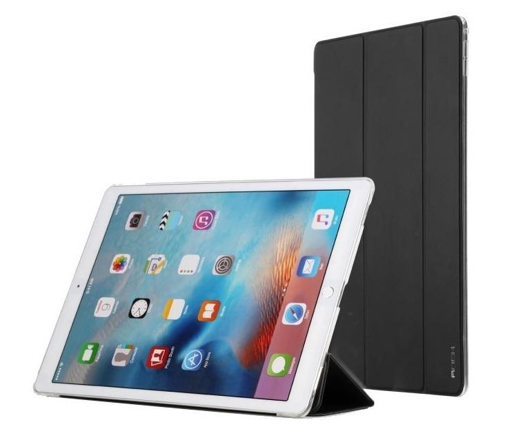 iPad Pro hoezen: Rock Touch Case voor iPad Pro.