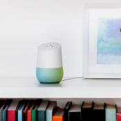 Google Assistent en Siri zijn heel verschillend