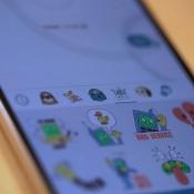 Google Allo en Duo voor iOS komen eraan: zit jij te wachten op twee nieuwe chatapps?