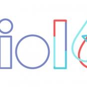 Google I/O: naar deze aankondigingen kijken we uit (en moet Apple zich zorgen maken?)