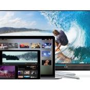 BitTorrent Live wil live-televisiekijken anders aanpakken