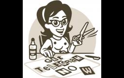 Telegram: berichten bewerken