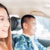 Apple investeert 1 miljard dollar in Chinees taxibedrijf