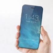 'iPhone van 2017 heet iPhone 8, hardware wordt ontwikkeld in Israël'